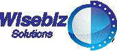 Wisebiz Solutions Logo